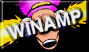 WINAMP